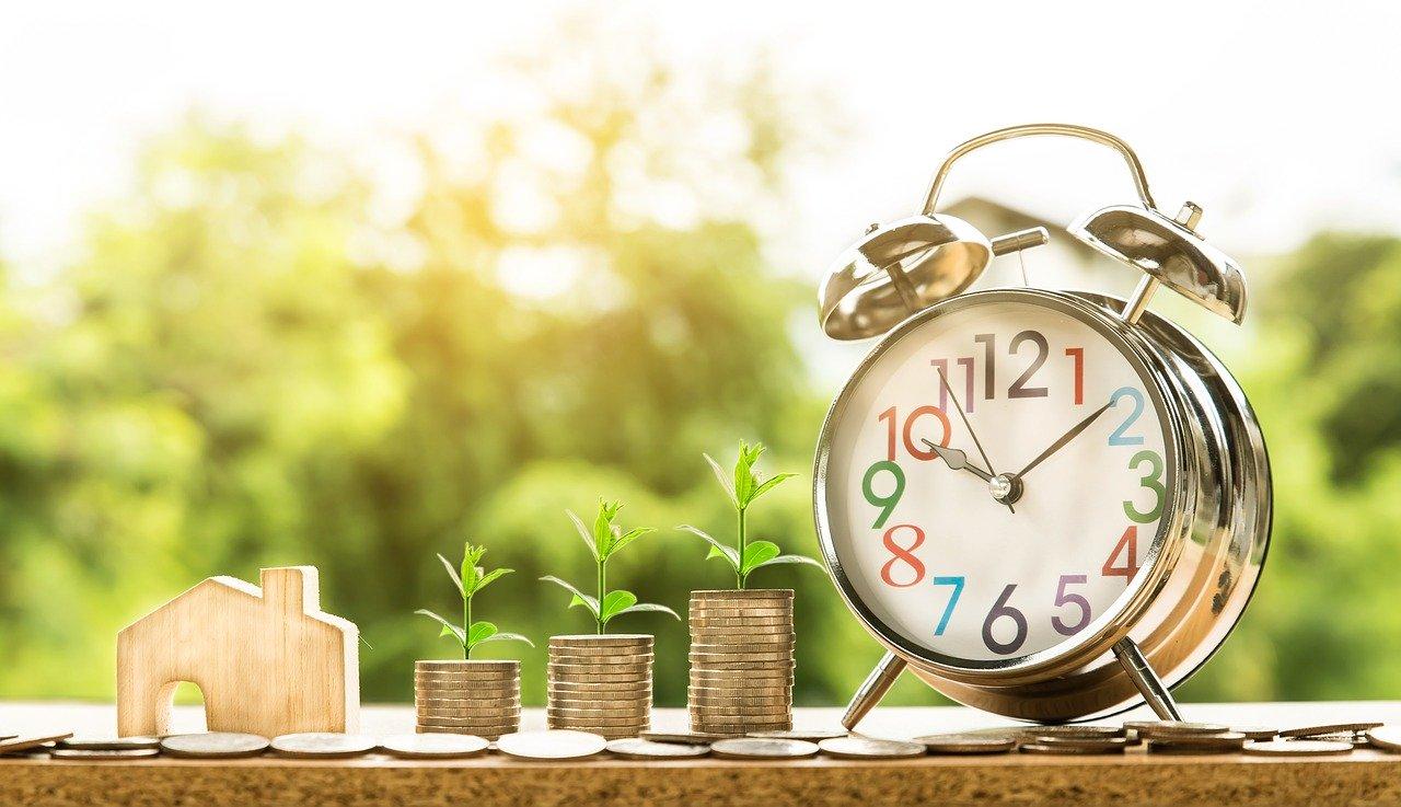 Gdzie bezpiecznie i korzystnie wymieniać waluty?