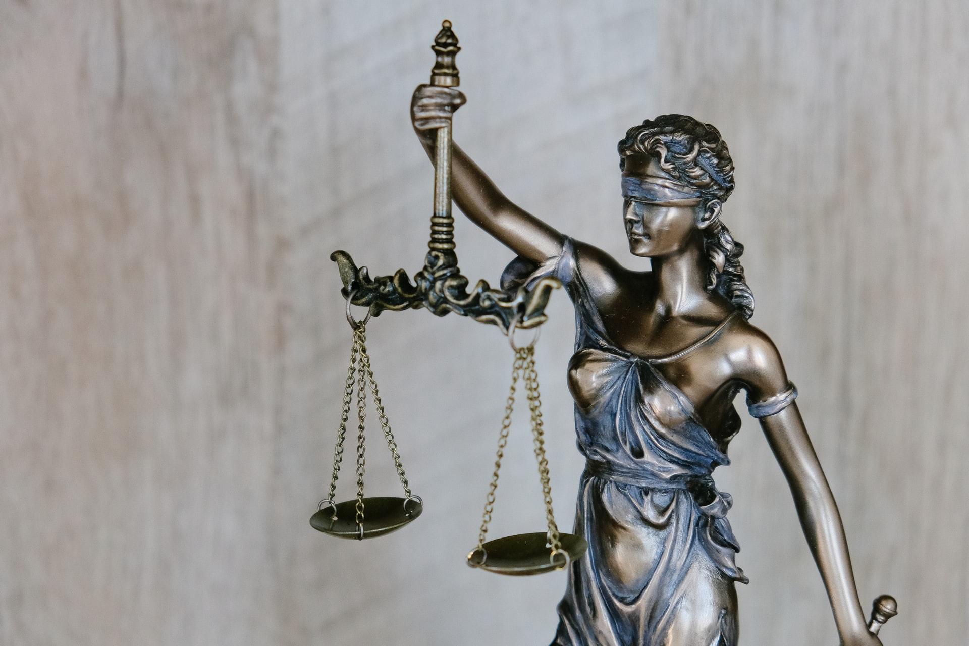 Adwokat od spraw rodzinnych