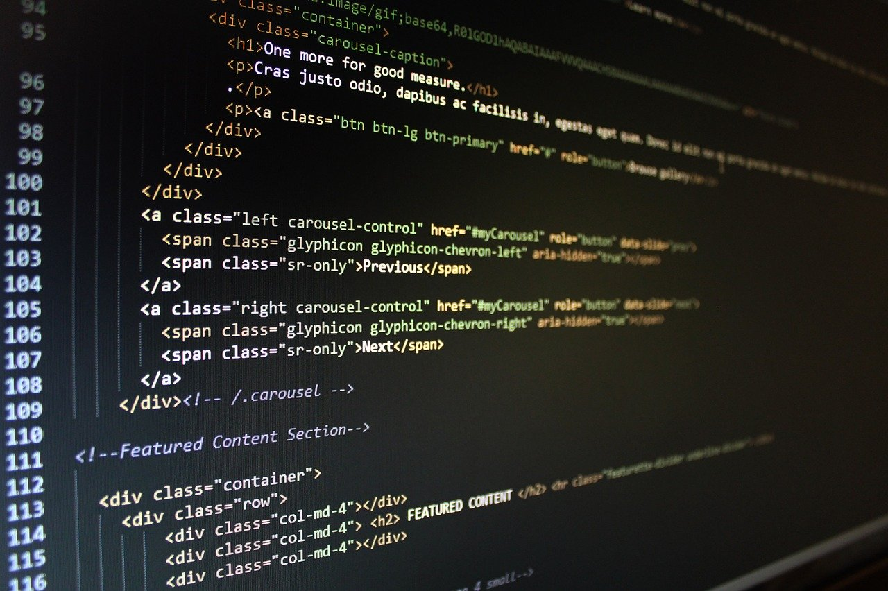 Jak wykorzystać dedykowane oprogramowanie w firmie?
