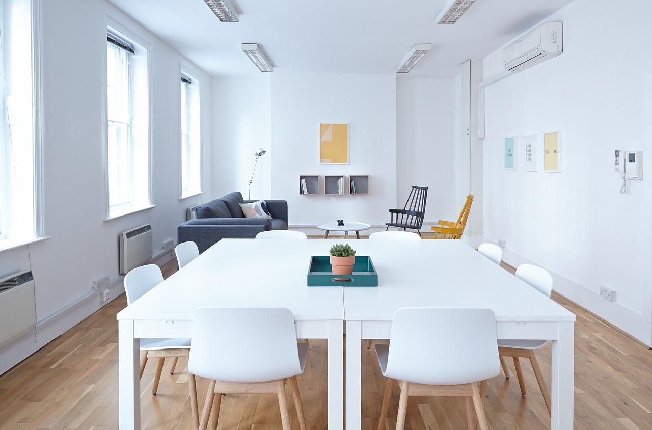 Jak wybrać najlepszą podłogę do naszego domu?