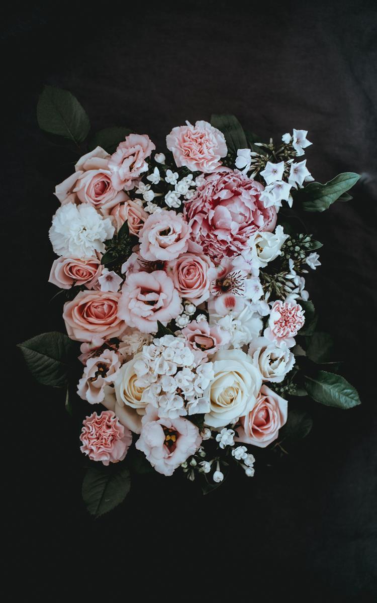 Poczta kwiatowa – podaruj piękny bukiet na prezent urodzinowy!