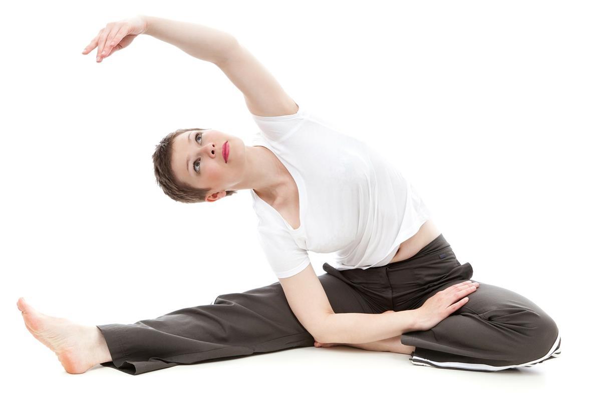 Czy istnieją bezpieczne i nieinwazyjne metody na pozbycie się cellulitu