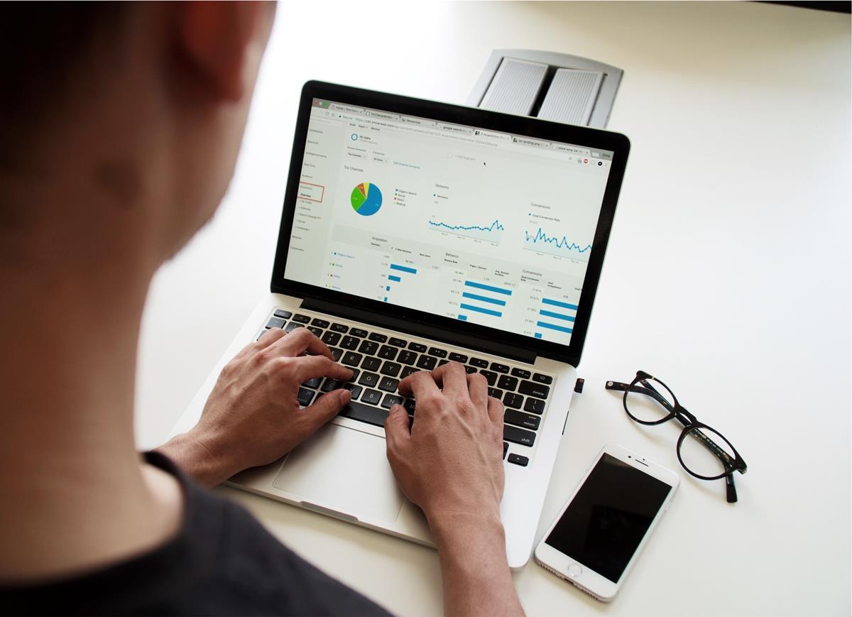 Co ma znacznie przy realizowaniu reklamy w Internecie?
