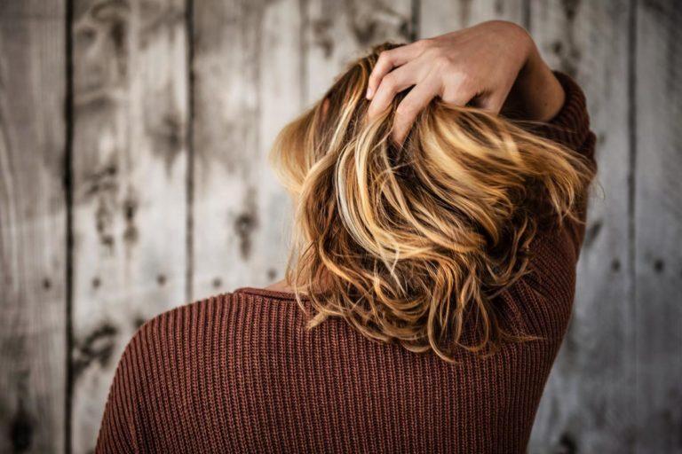 Doczepiane włosy mogą całkowicie odmienić wygląd