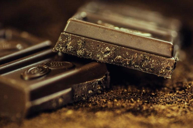 Słodycze promocyjne mają wszechstronne zastosowanie