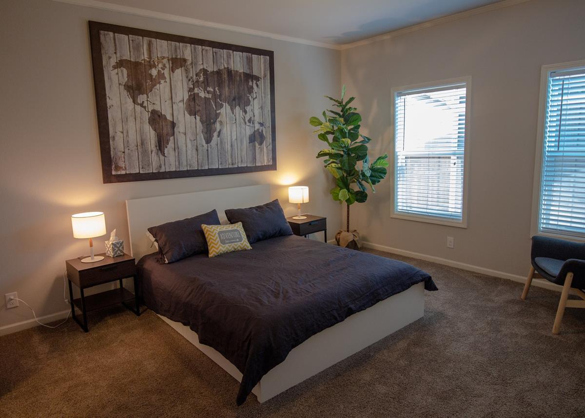 Planujesz kupić kołdrę lub poduszkę?