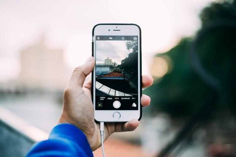 Jak traktować leasing telefonów komórkowych?