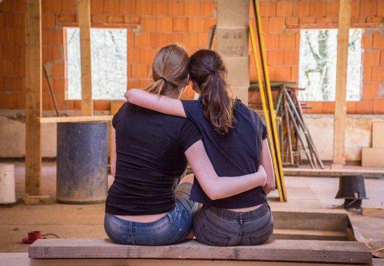 Jak rozpocząć budowę domu?