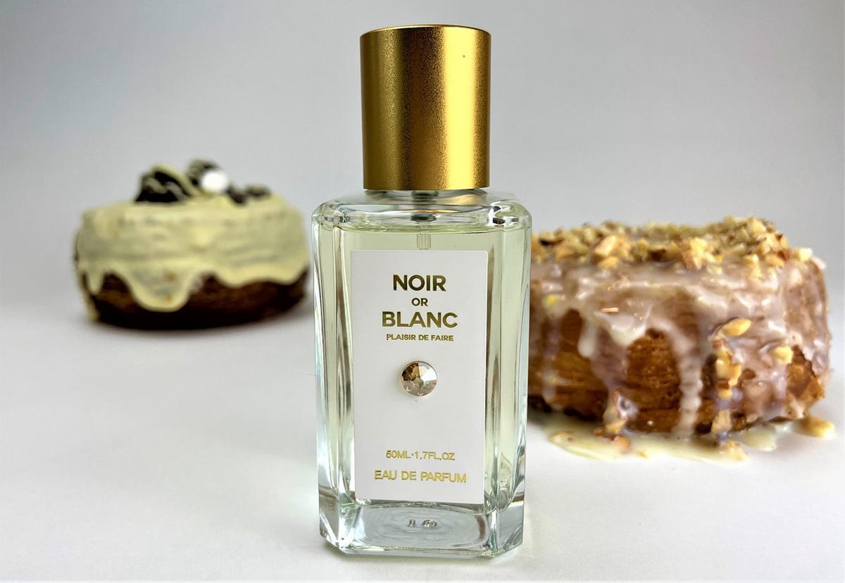 Poznaj swoje upodobania przed wyborem nowych perfum