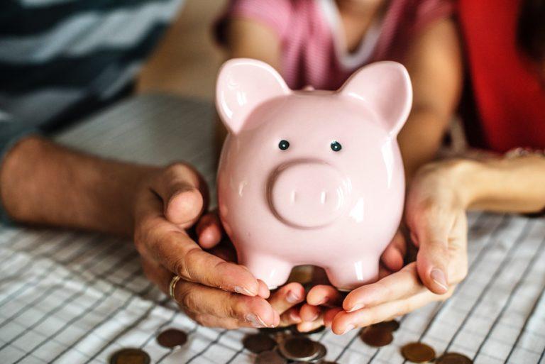 Doradca kredytowy – najpopularniejsze kredyty
