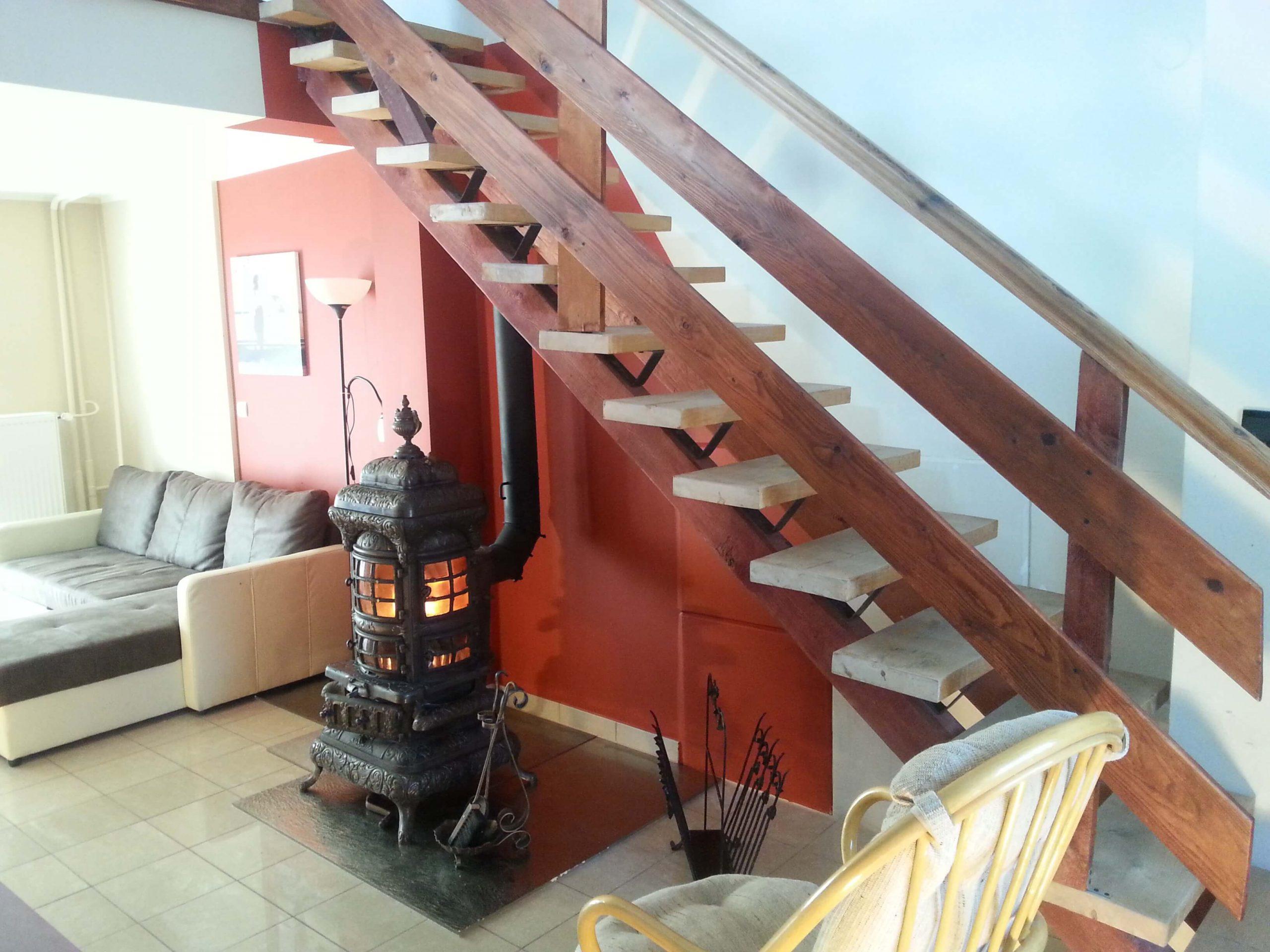 Czemu warto wybrać hotelowy pokój z jacuzzi?