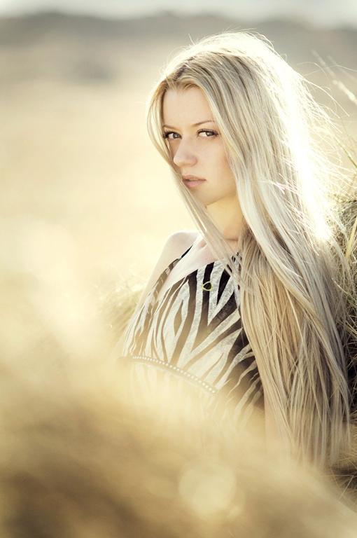 Najważniejsze informacje na temat pielęgnacji włosów niskoporowatych