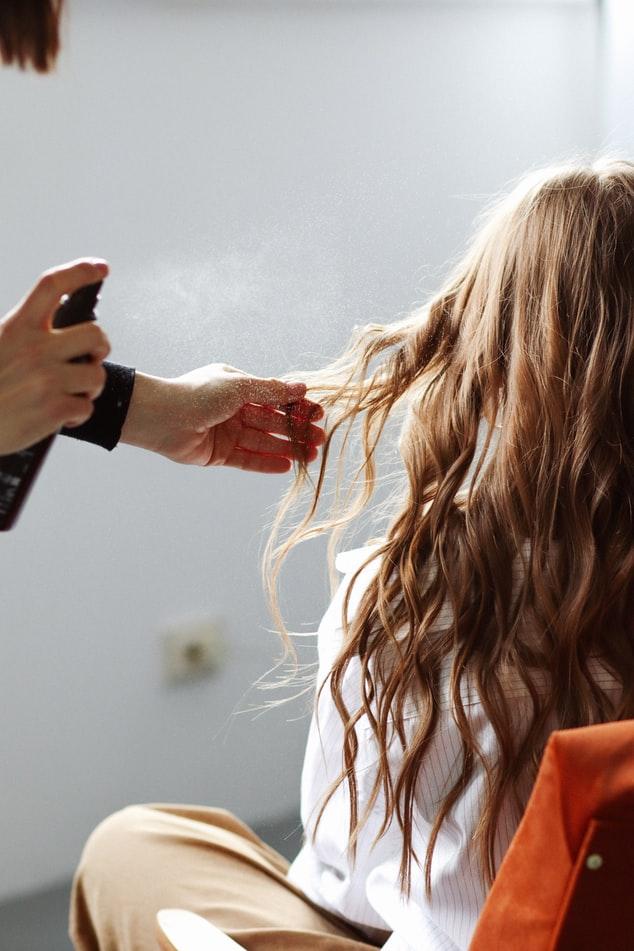 Profesjonalne szkolenia fryzjerskie