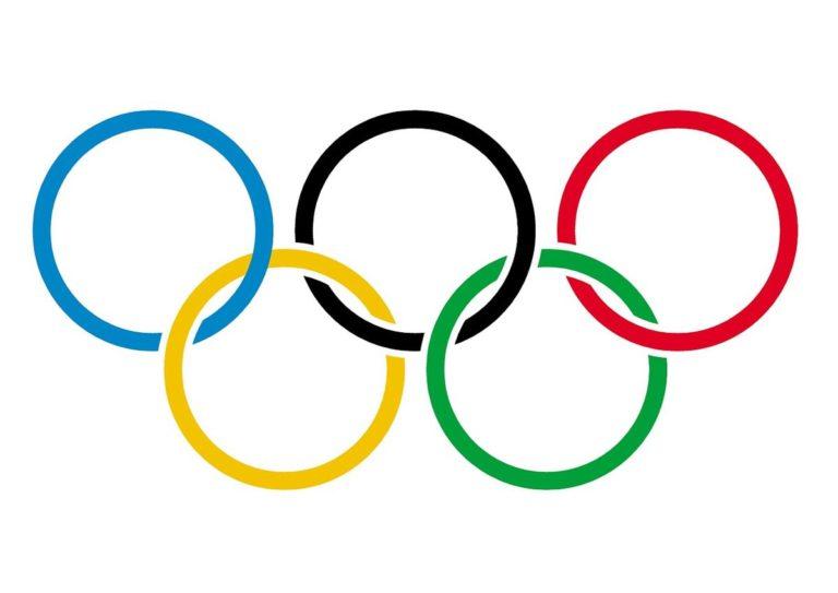 Igrzyska Olimpijskie 2020 przesunięte o rok ze względu na pandemię