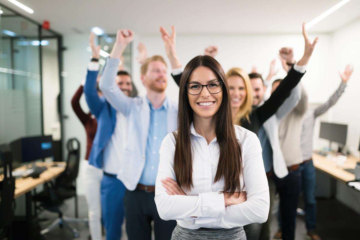 Praca Słomniki – gdzie szukać ofert pracy?