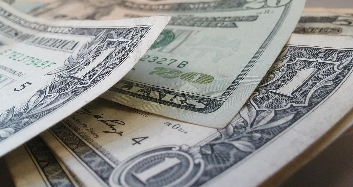 Kredyt na wykończenie mieszkania – jakie wybrać?