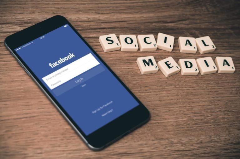 Rola mediów społecznościowych w marketingu internetowym