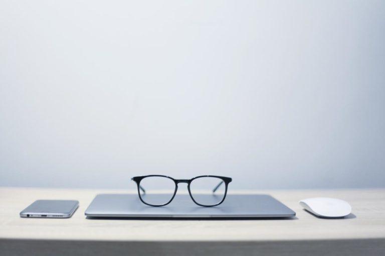 Sekrety dobrych hostów internetowych: co musisz wiedzieć